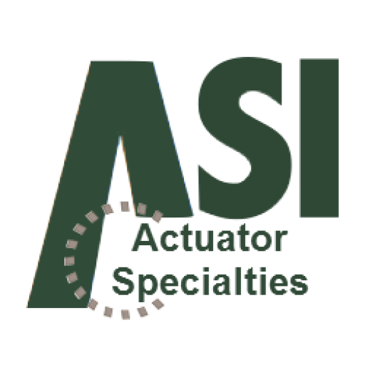 Actuator Specialties